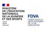 logo FDVA2021