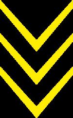 chevrons_bas_jaune