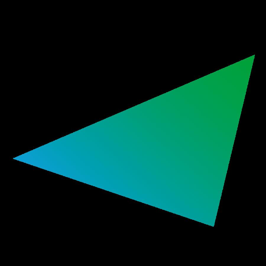 triangle-degrade_i